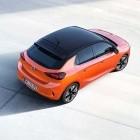 Elektroauto: Opel Corsa-e soll 330 km weit kommen