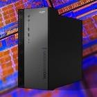 Thatic: Sugon verkauft Workstation mit chinesischer Ryzen-CPU