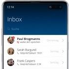 SIM als App: Satellite App jetzt auch für Android-User