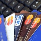 Gegen Fake-Shops: Minister wollen offenbar Ausweispflicht für .de-Domain