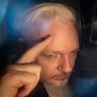 USA vs. Wikileaks: Assange nun auch wegen Spionage angeklagt