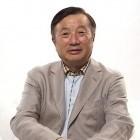 Huawei-Gründer: Seine Familie nutzt weiter Apple-Produkte
