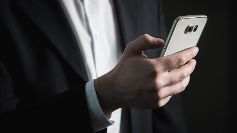 Innenministerium fordert entschlüsselte Messengerinhalte.