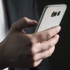 Crypto Wars: Seehofer will Messenger zur Entschlüsselung zwingen