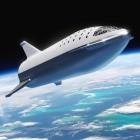 Raumfahrt: SpaceX verklagt Air Force wegen unfairen Wettbewerbs