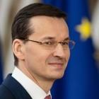 Uploadfilter: Polen klagt gegen EU-Urheberrecht