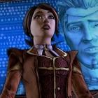 Pleite: Onlineshops müssen Spiele von Telltale Games auslisten