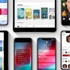 Apple: Update auf iOS 12.3.1 behebt Probleme mit VoLTE