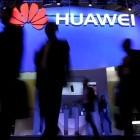 US-Boykott: Huawei bekommt Probleme bei SD-Karten und Drahtlosnetzen