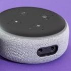 Amazons Patentanmeldung: Alexa-Aktivierungswort kann auch am Ende gesagt werden