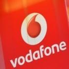 Vodafone: Red-Tarife erhalten mehr Datenvolumen und werden teurer