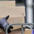 Briefe und Pakete: Bundesregierung will Rechte von Postkunden stärken