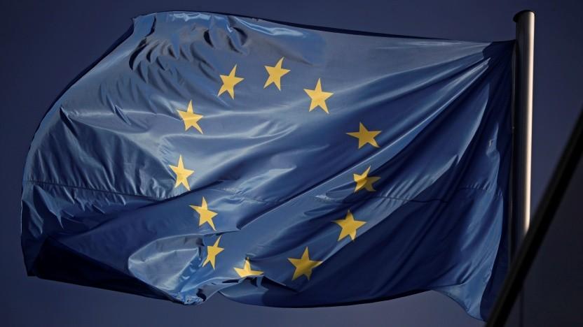 Die Europawahlen haben die Bundespolitik neu aufgemischt.