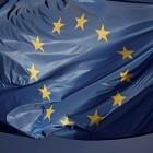 Europawahlen: Schwere Verluste für Union und SPD, hohe Gewinne für Grüne