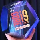 Core i9-9900KS: Intel legt mit vollen 5 GHz für acht CPU-Kerne vor