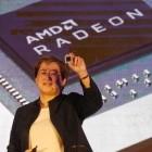 Radeon RX 5700: AMDs Navi mit RDNA-Technik schlägt Geforce RTX 2070