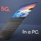 Project Limitless: Qualcomm plant erstes 5G-Snapdragon-Convertible