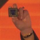 Matisse: AMDs 12-kerniger Ryzen 9 kostet 500 US-Dollar