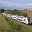 Intercity 2: Kleiner Teil der neuen Doppelstockzüge mit Softwareproblemen