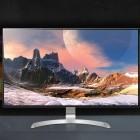 Intel: Linux-Kernel unterstützt HDR-Metadaten für Displays