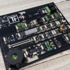 Tinkerforge: E-Paper-Display und Lidar-Sensor für Bastelprojekte nutzen