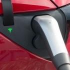 Elektromobilität: Tesla führt Ladelimit an bestimmten Superchargern ein
