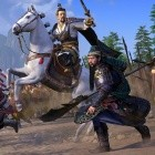 Total War: China verhilft Three Kingdoms zu Verkaufserfolg