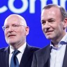 Europawahlen: Was bedeutet das Wahlergebnis für Europa?