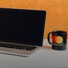Mastercard: Apple-Card-System wird auch anderen angeboten