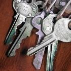 Dateisystem: ZFS on Linux unterstützt native Verschlüsselung