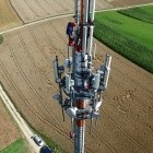 Netzausbau: Telekom nimmt 300 neue LTE-Mobilfunkstandorte in Betrieb