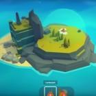 Indiegames: Aufbau gaaanz anders als in Anno 1800