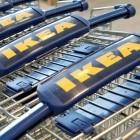Onlinehandel: Ikea plant keinen Möbelverkauf über Amazon