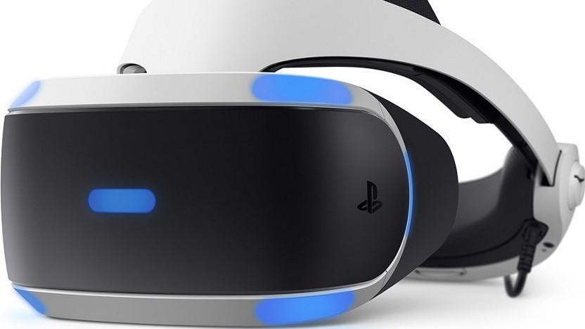 Artwork von Playstatin VR
