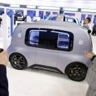 Autonomes Fahren: Neolix fertigt autonome Lieferwagen in Serie