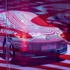 Elektromobilität: VW soll deutlich weniger Akkus von Samsung bekommen
