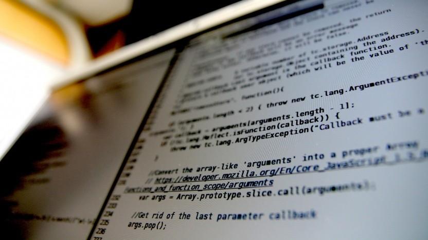 Die Entwicklung der Web-Standards geschieht künftig wieder einheitlich.