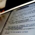 WHATWG: Browserhersteller übernehmen DOM- und HTML-Standards