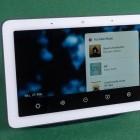 Google Assistant: Zattoo Premium spielt das aktuelle TV-Programm auf Zuruf