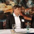 Bundesnetzagentur: Glasfaser soll inhouse Super Vectoring weichen