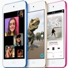 Medienplayer: Apple präsentiert neuen iPod Touch