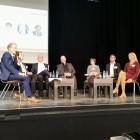 """M-net: Fiber To The Building ist """"nicht das Beste"""""""