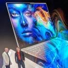 Project Athena: Intel will das schnellladende 16-Stunden-5G-Ultrabook