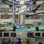 TCPcrypt: IETF veröffentlicht zwei RFCs zur TCP-Verschlüsselung