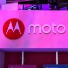 Moto Z4: Amazon verschickt noch unbekanntes Moto-Smartphone