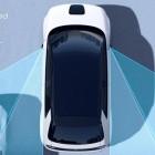 Honda E: Honda ersetzt Außenspiegel durch Kameras