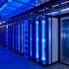 DHCPLB: Facebooks Loadbalancer verringern Hardware auf ein Zehntel