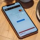 Kontaktloses Bezahlen: Revolut-Nutzer können Apple Pay verwenden