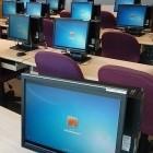 Windows-Sicherheitslücke: Warten auf den Bluekeep-Exploit