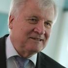 Horst Seehofer: Reporter ohne Grenzen warnt vor Geheimdienstplänen